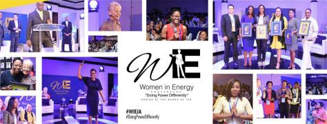 Women in Energy 2017 was held March 9-10, 2017 at the Jamaica Pegasus in Kingston with nearly 500 attendees from Jamaica, the Caribbean and North America expected to attend to learn, connect and inspire. The inaugural Women in Energy Conference took place March 10-11, 2016 in Kingston, Jamaica and was extremely well received with speakers and stakeholders giving the conference a 98% satisfaction rating.
