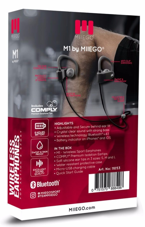 M1 packaging backside