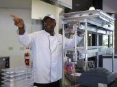 636413784022677545-kingston-kitchen-02