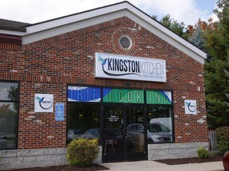 636413785996402197-kingston-kitchen-05