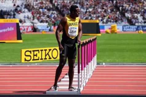 16th+IAAF+World+Athletics+Championships+London+_URwqnlq-bfx