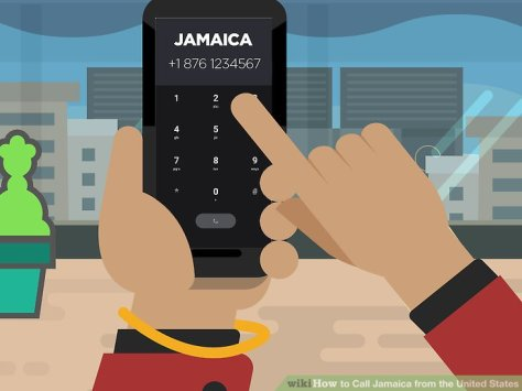 aid570095-v4-728px-Call-Jamaica-from-the-United-States-Step-8-Version-2