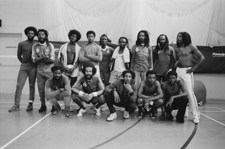 amateur-football-teams-led-by-jamaican-singersongwriter-bob-marley-picture-id112177759-story-large-fe784587-102e-41bf-bc34-b2f5e9497c7c