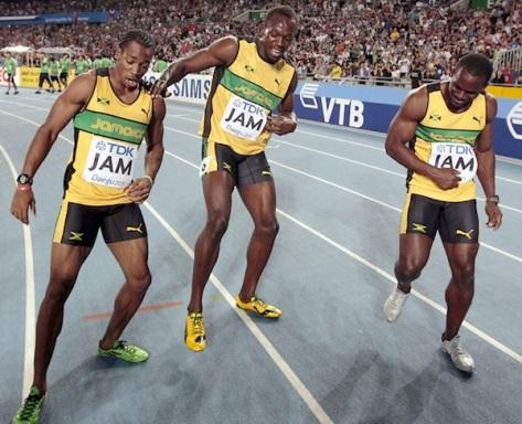 bolt-jamaica