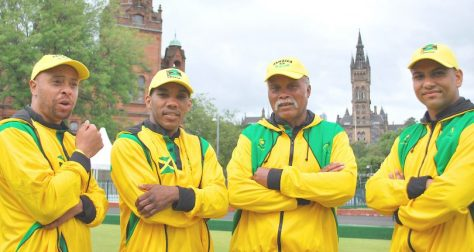 Jamaica-Reggae-Rollers-To-Compete-at-2018-Commonwealth-Games-810x431