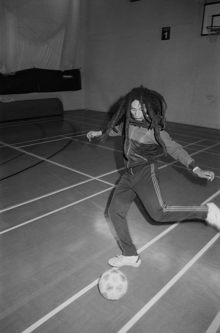 jamaican-singersongwriter-bob-marley-playing-in-a-football-match-a-picture-id112177745-story-large-bc23f9b9-a106-4c69-96e6-e460d14abdf9