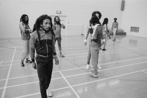 jamaican-singersongwriter-bob-marley-playing-in-a-football-match-a-picture-id112177796-story-large-1c03cd6a-02c8-4021-b009-feed3e325ca1