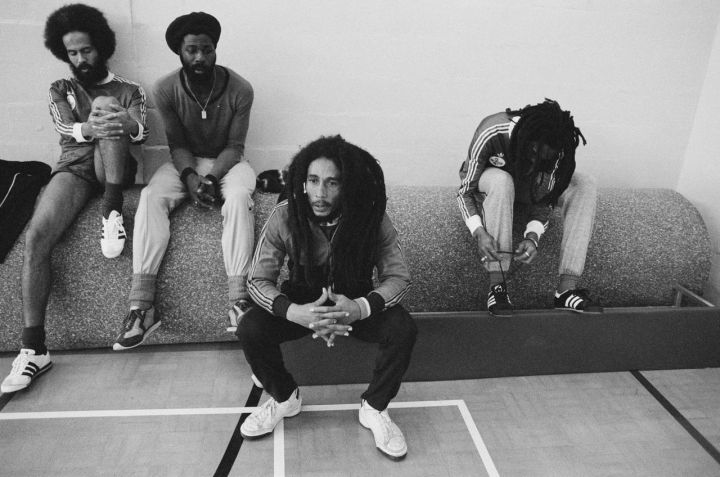 jamaican-singersongwriter-bob-marley-takes-a-break-during-a-football-picture-id112177803-story-large-093ec55d-9a6f-423f-8aea-e9b5d80ece0d
