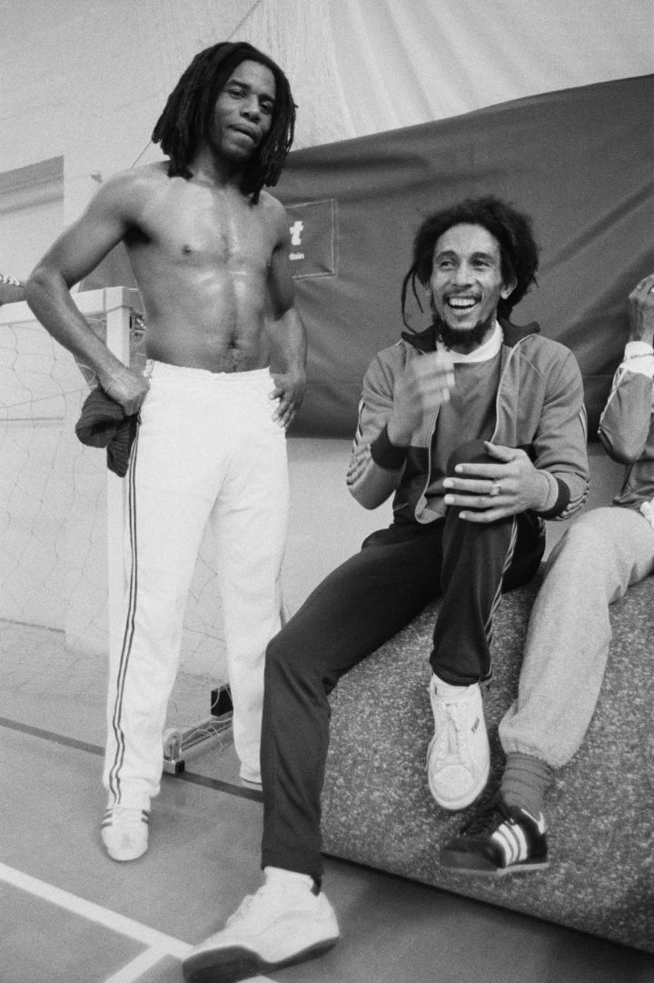jamaican-singersongwriter-bob-marley-takes-a-break-with-fellow-reggae-picture-id112177819-story-large-2955bc43-282f-41a5-b30e-35fc97fa136e