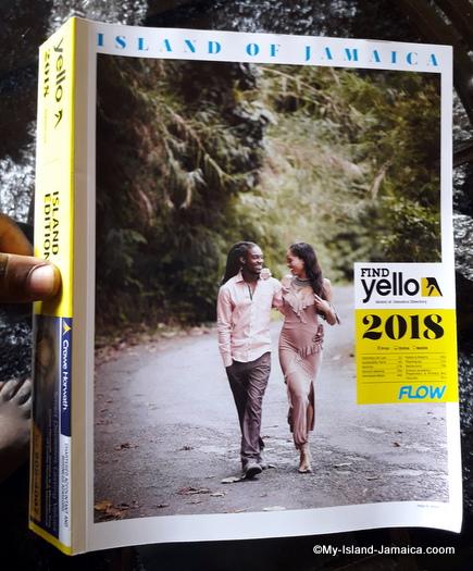 jamaican_telephone_directory_2018