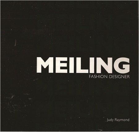 Meiling_+Fashion+Designer+Book+Cover