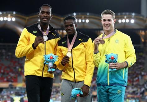 Nicholas+Hough+Ronald+Levy+Athletics+Commonwealth+Y6SLwVLHLGFl