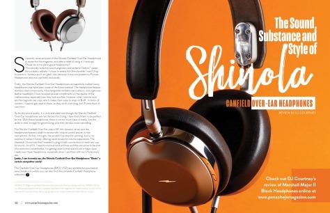 Panache Mag Apr6