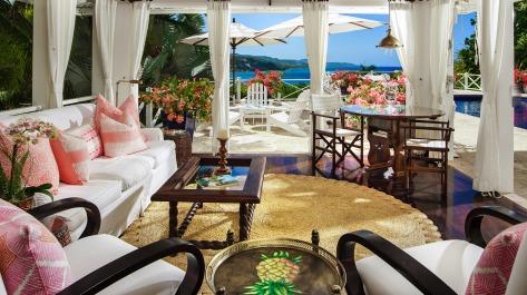 round-hill-hotel-and-villas-master-villa-suite-living-room