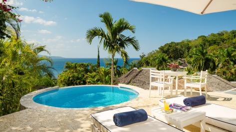 round-hill-hotel-and-villas-villa-suite-private-plunge-pool