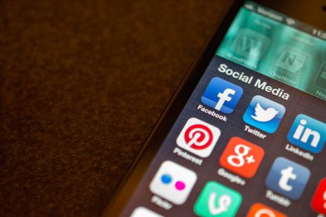 SocialMedia_Apps_JasonHowie1