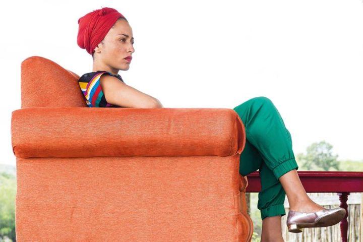 zadie-smith-calabash-literary-festival-jamaica-conde-nast-traveller-6oct14-philip-volkers