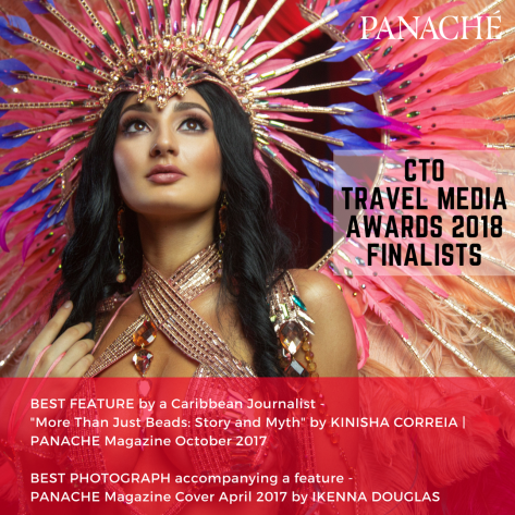 CTO Travel Media Awards 2018 finalist-p