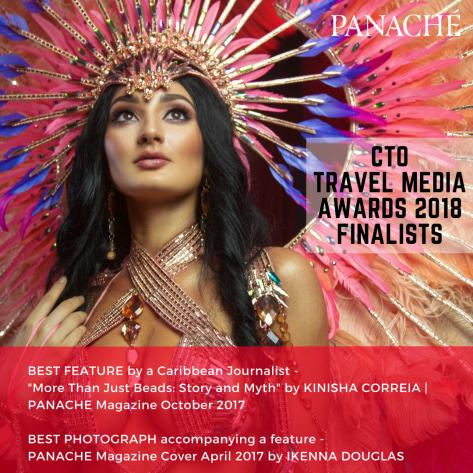 CTO Travel Media Awards 2018 finalist-p