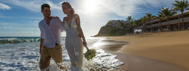 hot-news-antigua-and-barbuda-launches-vip-treatment-for-couples-during-june