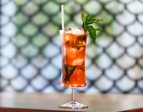 LM_drink_1451c_cocktail2