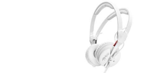x1_mobile_Sennheiser_HD_25_White_Limited_Edition_Stage_image