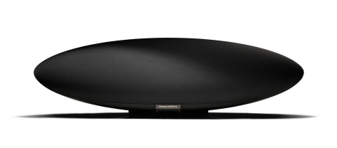 1-1-d-zeppelin-wireless-black-front